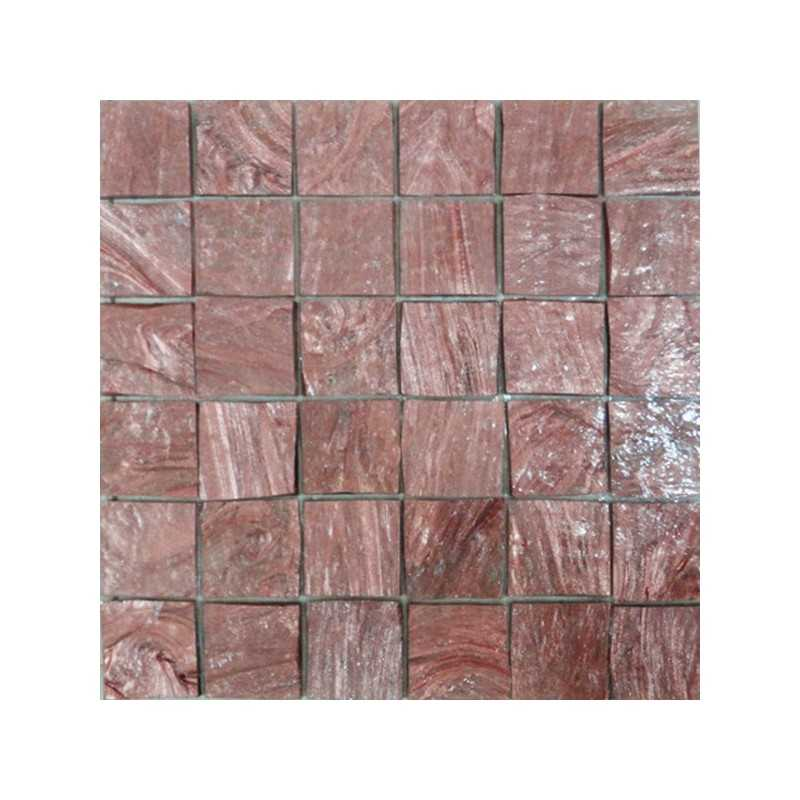 Trend 055 Glamour Italian Glass Mosaic Pool Tiles