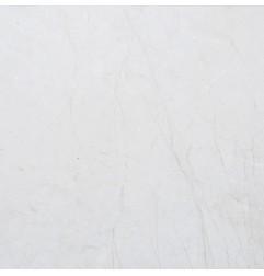 Bianca Perla Limestone - Honed