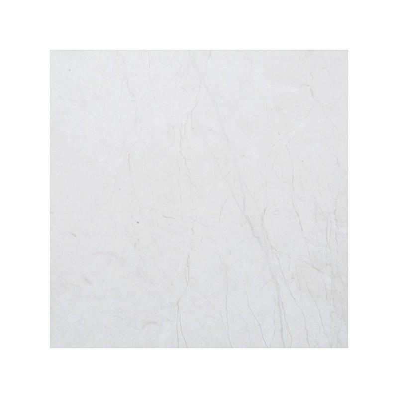 Bianca Perla Limestone - Polished