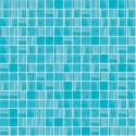 Mosaic Corp Napoli Italian Glass Mosaic