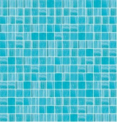 Mosaic Corp Napoli (40mm) Italian Glass Mosaic