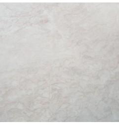 Bianca Perla Limestone - Medium Shade - Honed