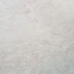Bianca Perla Medium Polished Limestone