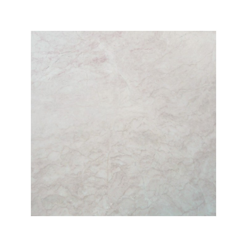 Bianca Perla Limestone - Medium Shade - Polished