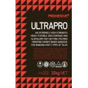Ultrapro - CTA Product - 15Kgs