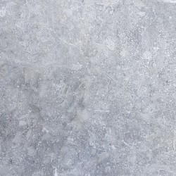 Galaxy Grey Polished Marble