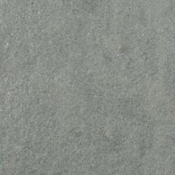 Concrete Brushed 600x300 Commercial Grade Porcelain Tile