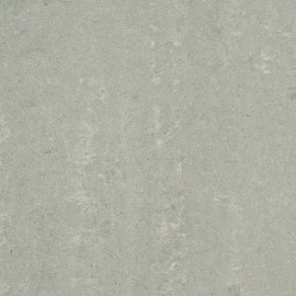 Ashgrey Polished 600x300 Commercial Grade Porcelain Tile
