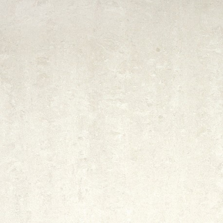 Crema Luna Polished 600x300 Commercial Grade Porcelain Tile