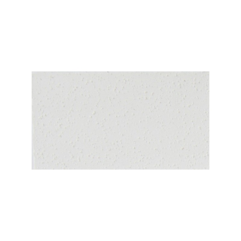 Polyblend Grout - G10 1 Polar White - 10Kgs
