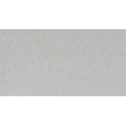 Polyblend Grout - G10 22 Smoke Grey - 10Kgs