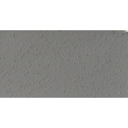 CTA Polyblend G10 Platinum Grey Grout