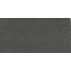 CTA Polyblend G10 Graphite Grey Grout