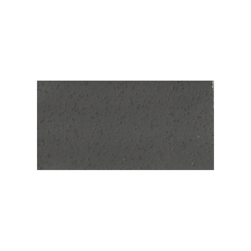 Polyblend Grout - G10 24 Graphite Grey - 10Kgs