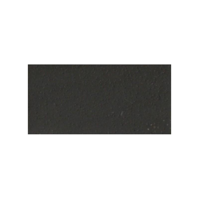 Polyblend Grout - G10 25 Galaxy Black - 10Kgs