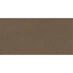 CTA Polyblend G10 Taupe Grout