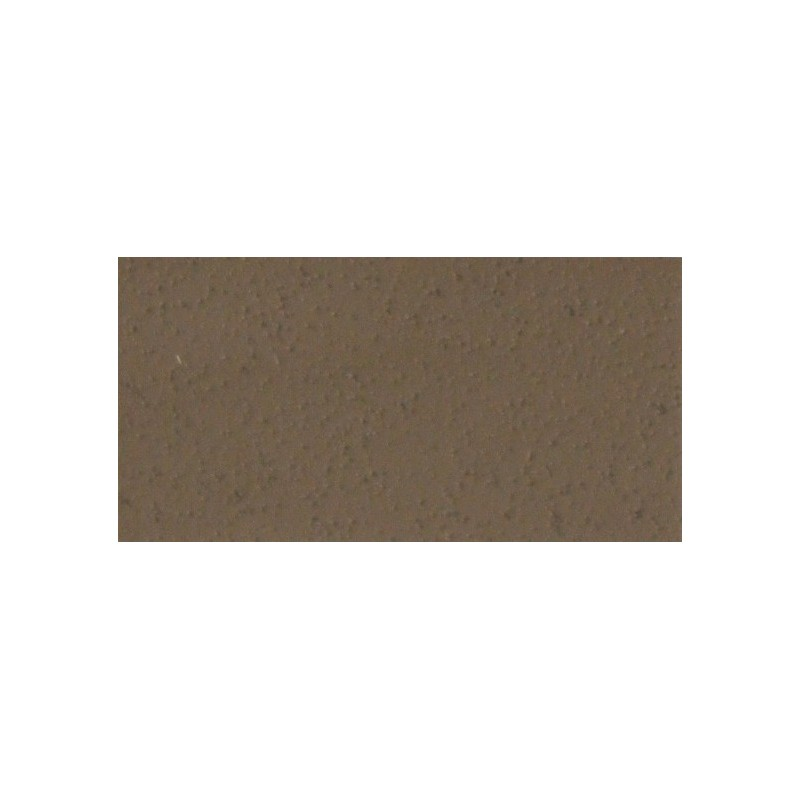 Polyblend Grout - G10 33 Taupe - 2.5Kgs