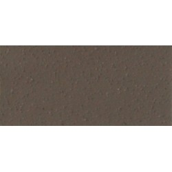 CTA Polyblend G10 Chocolate Grout