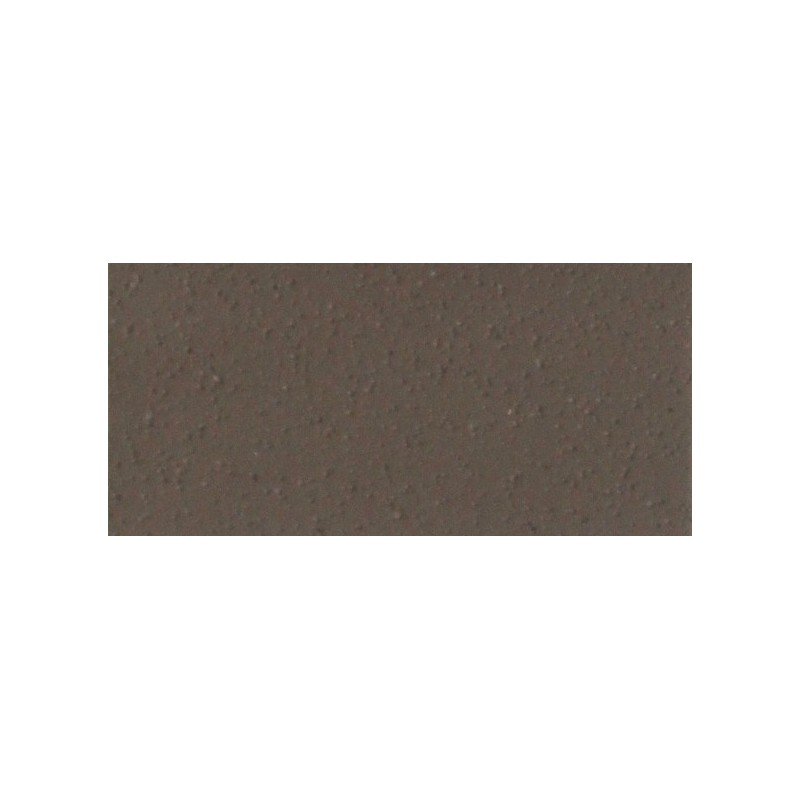 Polyblend Grout - G10 34 Chocolate - 10Kgs