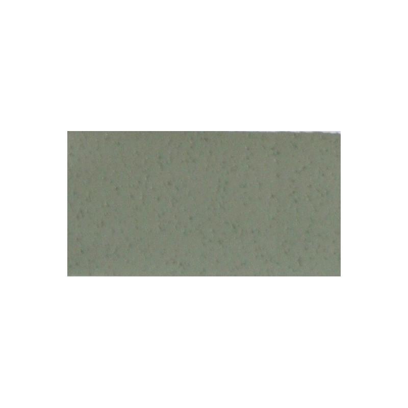 Polyblend Grout - G10 41 Clover Green - 2.5Kgs