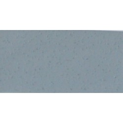 CTA Polyblend G10 Pacific Blue Grout