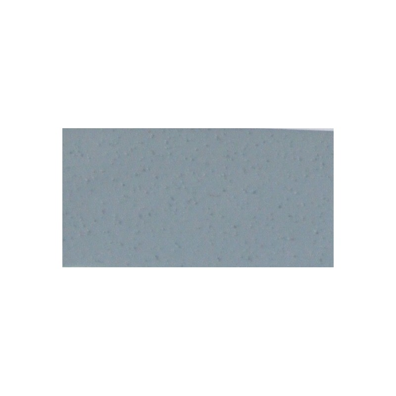 Polyblend Grout - G10 51 Pacific Blue - 2.5Kgs