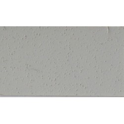 CTA Polyblend G15 Light Grey Sanded Grout