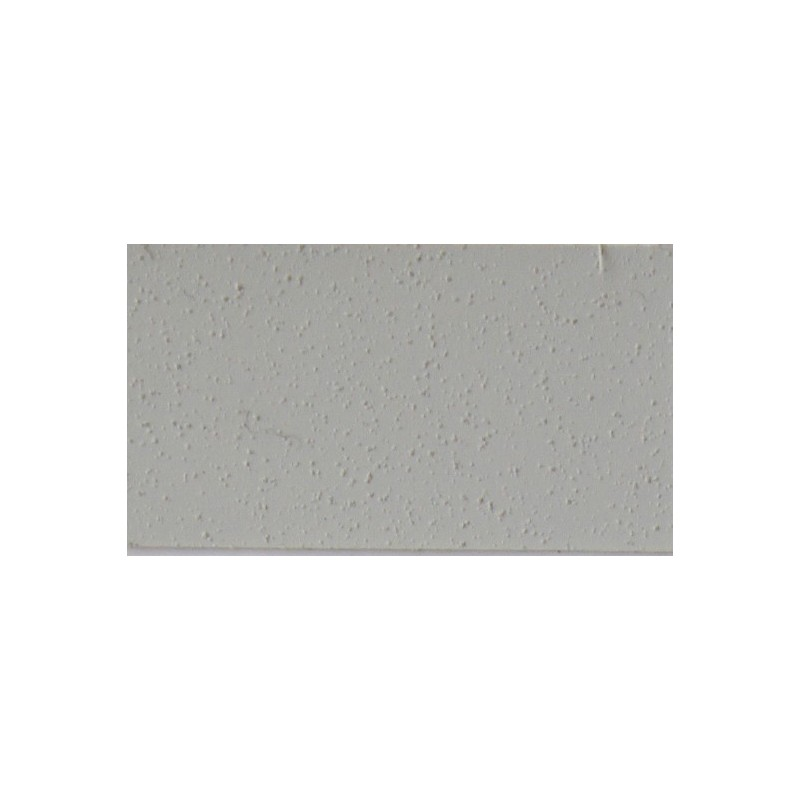 Polyblend Sanded Grout - G15 Light Grey - 20Kgs
