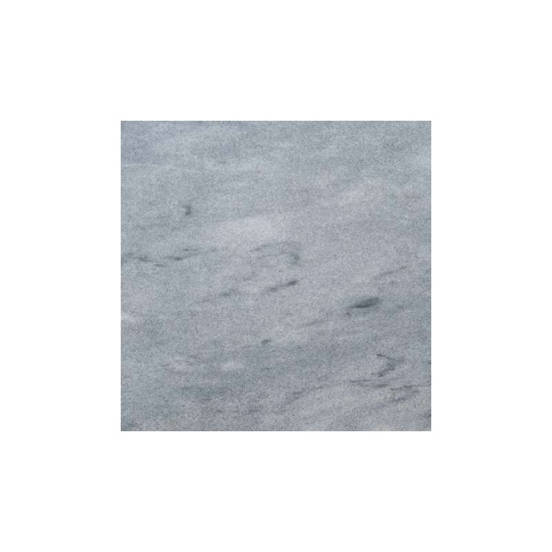 CRYSTAL GRAY MARBLE HONED