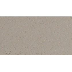 CTA Polyblend G15 Light Beige Sanded Grout