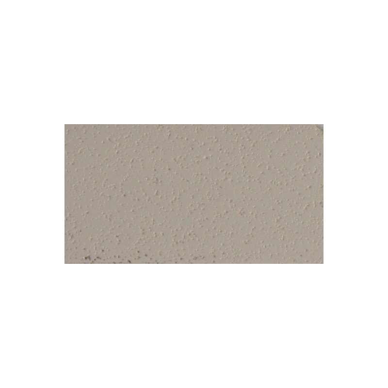 Polyblend Sanded Grout - G15 Light Beige - 20Kgs