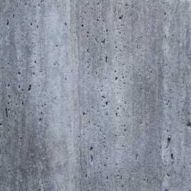 Trvertine Multicolor Grey -Veincut- Sandblasted- Tumbled