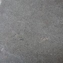 Pietra Mocha Limestone Sandblasted