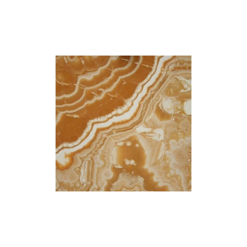 Onyx Alabaster Marble Slab Sydney Amp Melbourne Tile Supplier