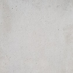 Silver Sterling Antique Travertine