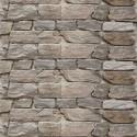 Sand Dune Ledge Stone Quartzite