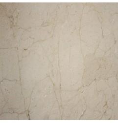 Crema Marfil Spainish Marble Tile-Polished