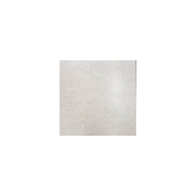 New Marfil Flamed Marble