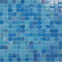 Trend Wahoo Italian Glass Mosaic Tiles