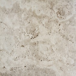 Classico Sandblasted Travertine