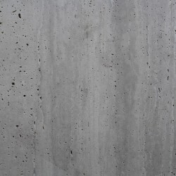Chiaro Veincut Sandblasted Travertine