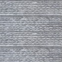 Grey Chiselled Marble Tile
