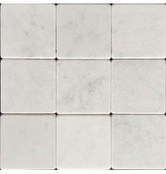 Carrara Tumbled Marble 100x100x7