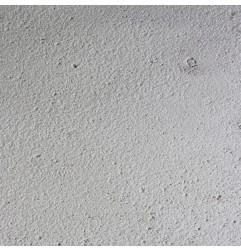 Crema Luminous Sandblasted Paver Limestone