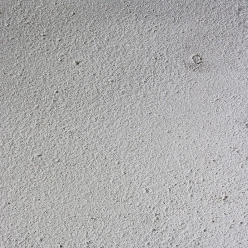 Crema Luminous Limestone Sandblasted Paver