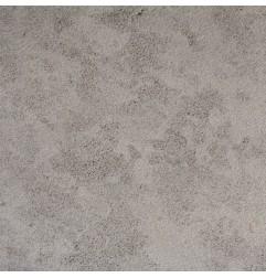 Gohera Limestone Sandblasted Pavers