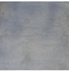 Bluestone Sawn Tile