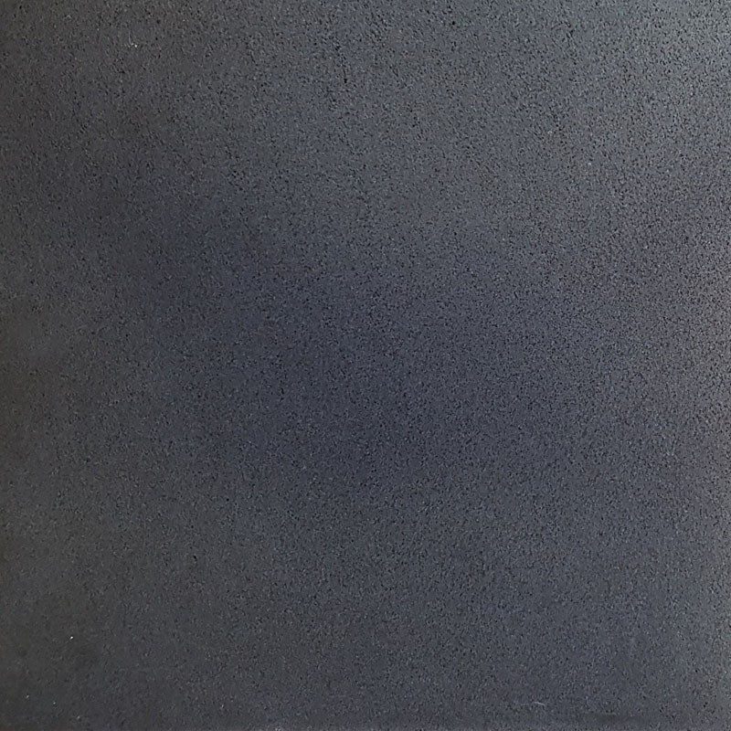 Bluestone Honed Tile