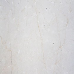 Botticino Italian Marble Tile Polished
