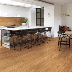 Amazon Natural Matt Timber Porcelain Tile